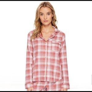 UGG set pajama